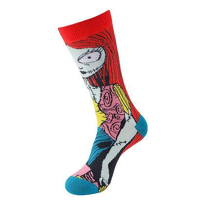 Funny Socks By Piña - Horror Movie