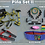 Thumbnail: Piña Fit Set II