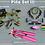 Thumbnail: Piña Fit Set III