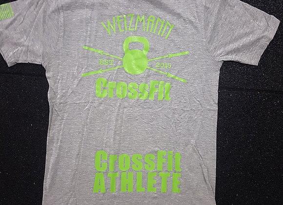 חולצת מועדון