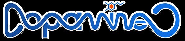 לוגו ענק.png
