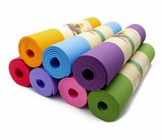 1830-610-6-8MM-TPE-Yoga-Mat-Single-Sided