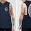 Thumbnail: חולצות בעיצוב אישי