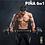 Thumbnail: Piña - 6IN1 - סט משקולות