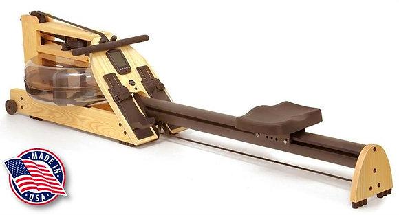 מכשיר אימון חתירה A1-HOME