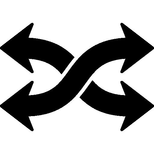 קרוספיט