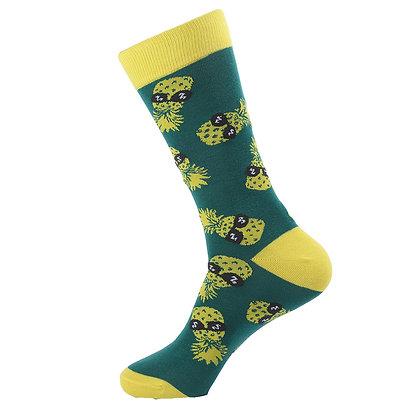 Funny Socks By Piña - Piña