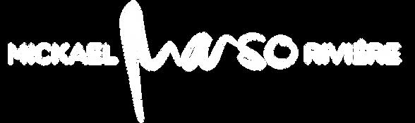 Marso logo