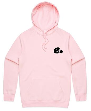 surrealist hoodie