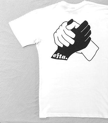 unity / white