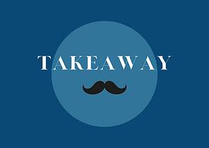 takeaway-2.png