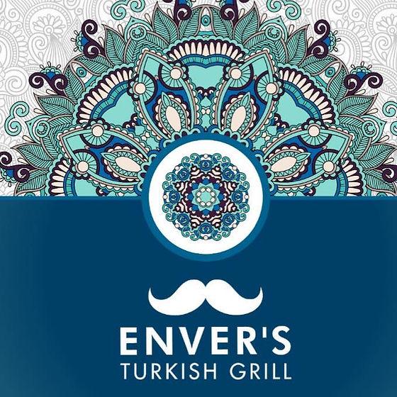 Turkish grill logo.jpg