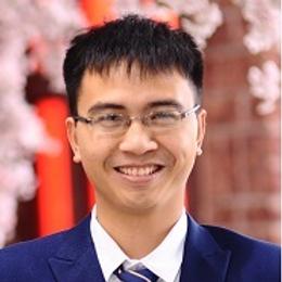 Tuan_Tran16.png