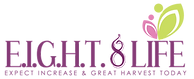 Transparent Logo (2).png