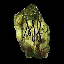 gemstone logo.png