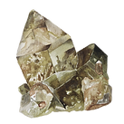 SMOKED QUARTZ2.png