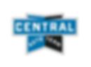 Central Motors.png