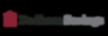 Dedham_Logo_horizontal_color.png