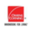 Owens Corning.png