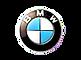 Logo-bmw_edited_edited.png