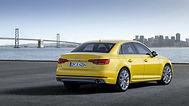 Audi-A4-8.jpg