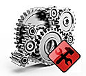 International_Auto_Repair_transmission-r