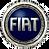 FIAT_ICON