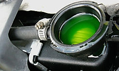 Radiator-Repair-2_edited.jpg