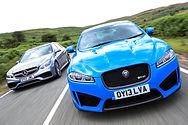 Jaguar-vs-Mercedes_edited.jpg