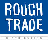 RoughTradeDistribution_logo_RGB.jpg