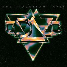 KADAVAR_Isolation TapesONLINE.jpg
