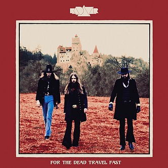 Kadavar-For-the-Dead-Travel-Fast.png