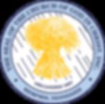 cocic_logo-600.png