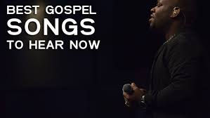 best_gospel_songs_list.jpg