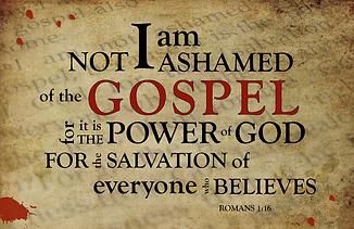 Romans-1-16.png