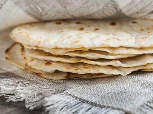 unleavened_bread.jpg