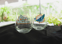 Free the Whales 2018