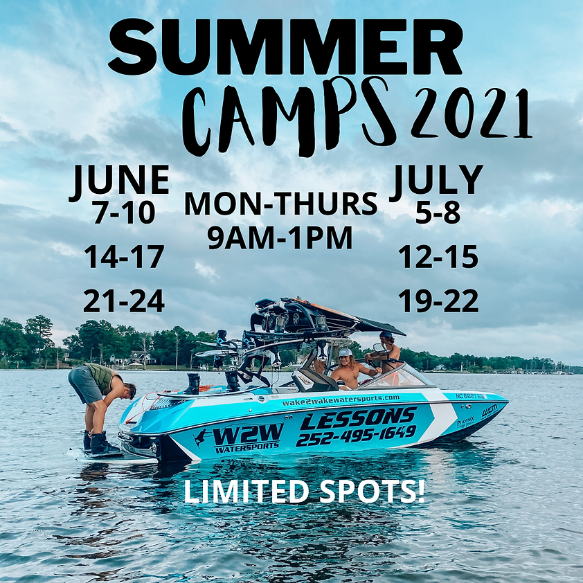 Summer Camp Dates.png