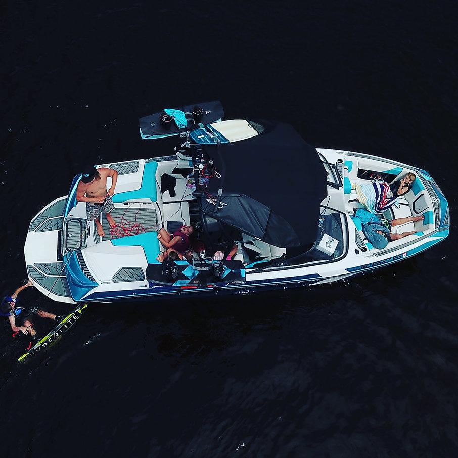 Wake2Wake Aerial PIC.JPG