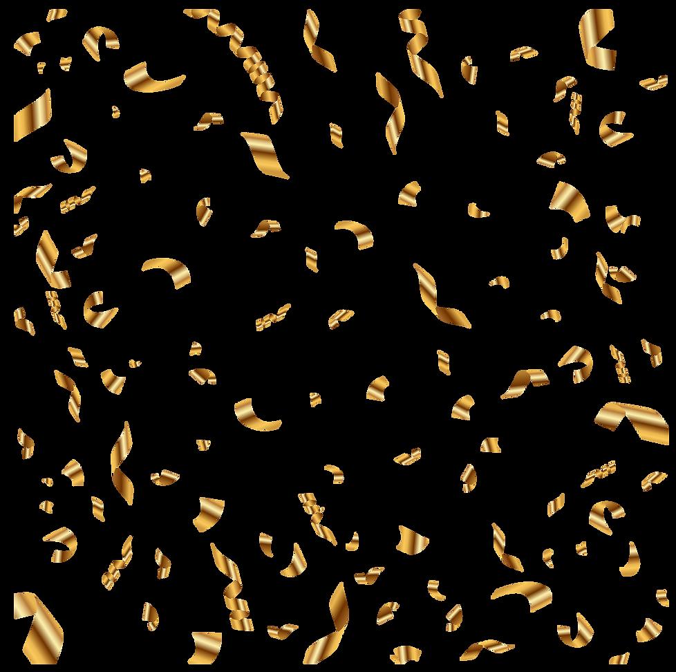 gold confetti.png