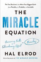 Miracle Equation.jpg
