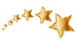 toppng.com-gold-stars-png-1024x599.png