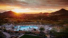 tussp-sunrise-0066-hor-wide.jpg