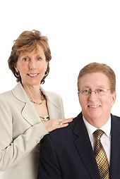 Larry & Ann Griffin.jpg