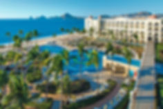 instalaciones-2-hotel-riu-palace-cabo-sa