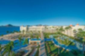 instalaciones-hotel-riu-palace-cabo-san-