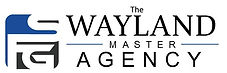 Wayland Logo.jpg