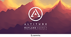 WAYLAND_agency_Summer_conference_Altitud