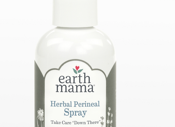 Herbal Perineal Spray (4 fl. Oz)