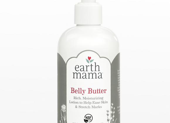 Belly Butter (8 Oz)